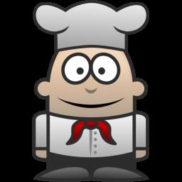 chef4