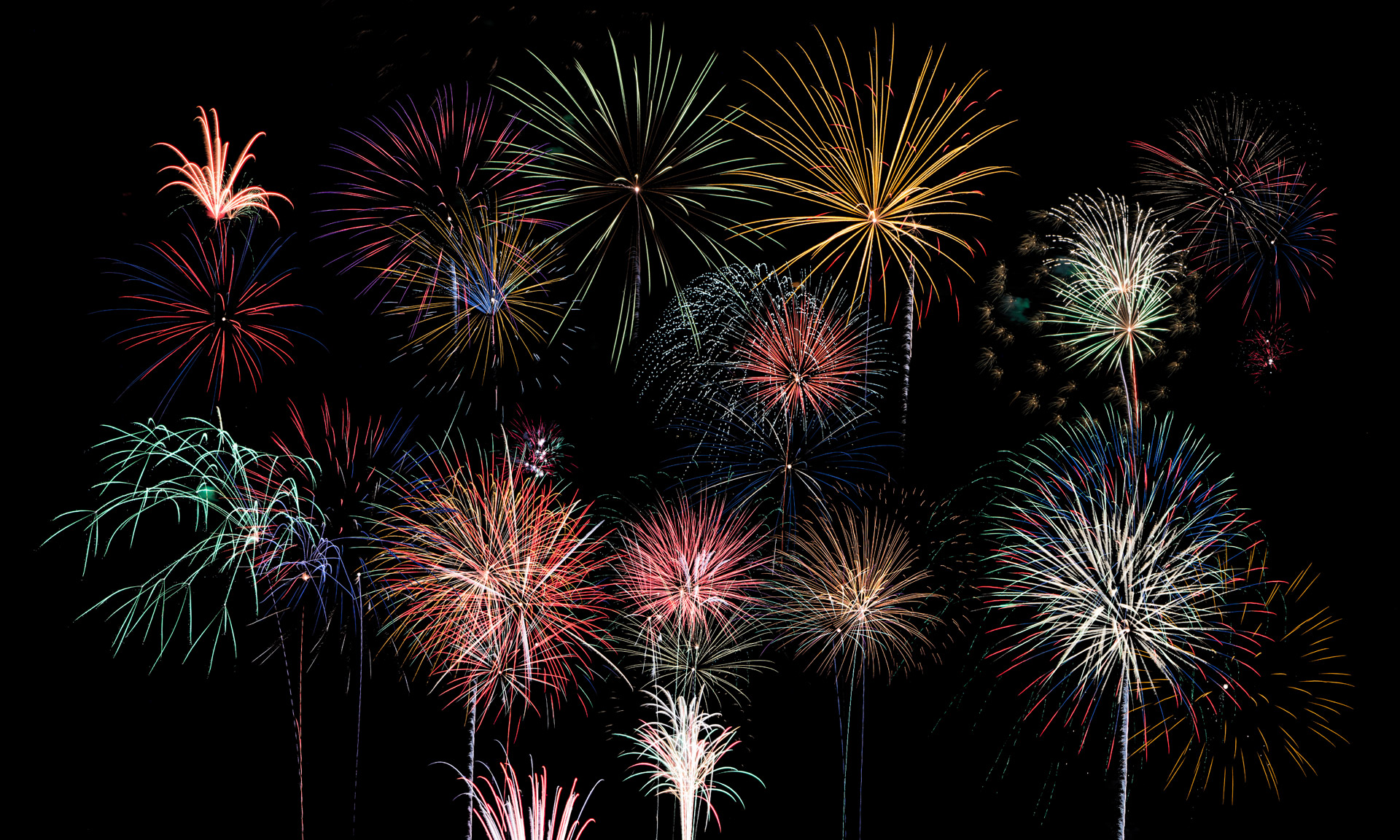 fireworks-1404647285rWT