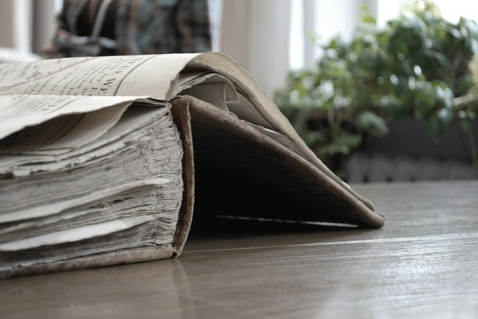 book-283248_1280