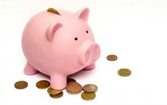 piggy-bank2-970340_1280