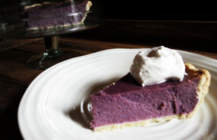 purple pie3
