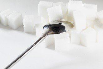 truth about sugar