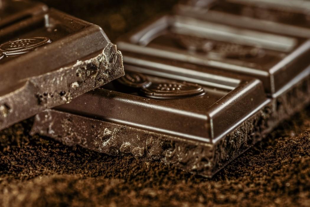 chocolate-968457_1280