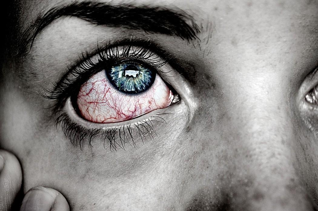 eye-743409_1280