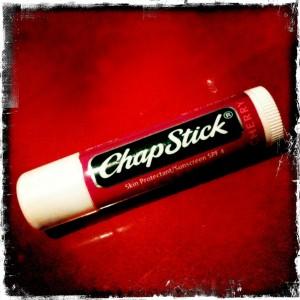 "alt=""toxic chapstick"""