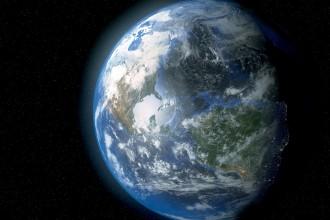 earth-729949_960_720