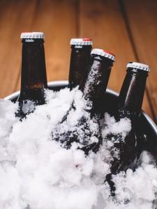 beer-923504_1280