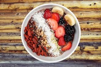 bowl-of-fruit-1205155_1280
