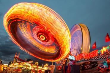 fairground-1149626_1280