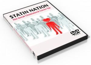 Statin Nation 1