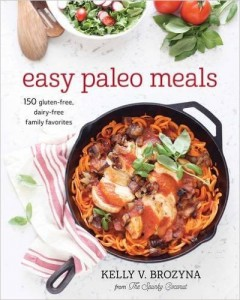 easy-paleo-meals
