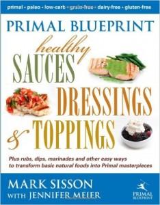 primal-blueprint