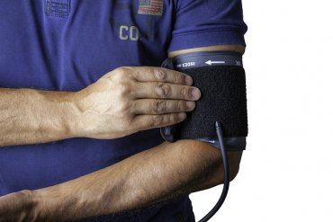 New Guidelines: Millions More Americans Will Need To Lower Blood Pressure