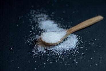 CDC Warns: Toddlers Are Eating Too Much Added Sugar