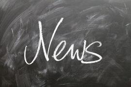 prescript-assist update