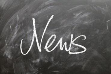 Prescript-Assist Update – Probiotic No Longer Recommended
