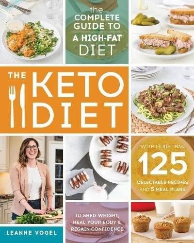 reverse diabetes with diet